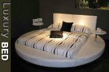 Guter Verkauf A531 ringsum Australien-Bett-Europa-Bett