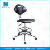 FootringのPUの実験室の腰掛けESDの実験室の家具の椅子