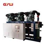 3 TONNE R22 Unité de condensation, 12 V Unité de condensation