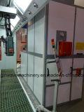 Стандарт для покраски/скрип стенд для ремонта автомобилей магазин