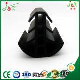 EPDM Китая J / C тип контейнера уплотнитель двери прокладку для контейнера