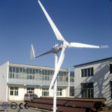 Renergy 5kw de generación eléctrica eólica molino de viento pequeño aerogenerador