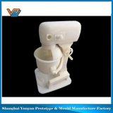 専門3Dプリンター急流プロトタイプ
