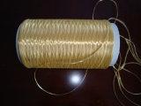 Filato puro della fibra di 100% Aramid con l'alta qualità