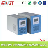 inverseur de l'énergie 1kw~5kw solaire pour l'industrie
