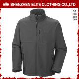 Изготовленный на заказ водоустойчивые люди 2016 куртки зимы