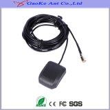 BNC Connetor GPS車のアンテナ(GKA016) GPS車のアンテナを使って