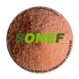 水溶性肥料の製造の混合物NPK 15-5-25年