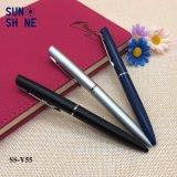 선전용 Ballpiont 펜 도매 기념품 펜
