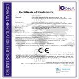두 배 유압 전산화된 서류상 절단기 (SQZ-176CTN KD)