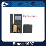 Lecteur de film solaire portatif portable Factory Ls162A
