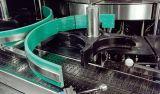 (Het Ultrahoge Polyethyleen van het Moleculegewicht) de Uitdrijving van de Injectie UHMWPE