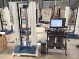1500knデジタル表示装置ユニバーサル自動アルコール呼吸実験室の引張試験機