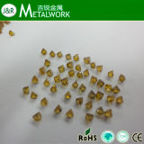Polvere sintetica del diamante per frantumare