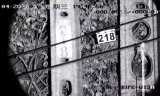 قصيرة بعد [إير] [إيب] [نيغت فيسون] آلة تصوير