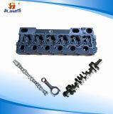 Авто части головки блока цилиндров для компании Caterpillar ноты 3306PC 8N1187 3304PC/3304di/ноты 3306di/3406/C15/C16