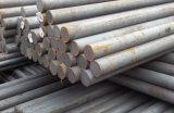 DIN1.7139, 16mncrs5, сталь поверхностной цементации Ss2127 (EN 10084 BS)