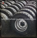 Landwirtschaftlicher Werkzeug-Reifen (11.5/80-15.3) für Spreizer