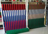 Полы из ПВХ, ПВХ коврик, ПВХ рулонов с различными цветовыми