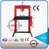 Давление магазина воздуха Ce пневматическое (AAE-05014)