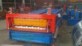 هيدروليّة آليّة يغلفن [دووبل لر] لفّ يشكّل آلة يجعل في الصين