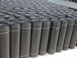 Artificial Soccer Field를 위한 HDPE Dimple Geomembrane