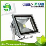 50W LED Flood Light Advertizing Lamp