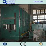 Imprensa da correia transportadora/linha de produção Vulcanizing superiores com do preço do competidor
