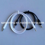 Mini-jack DC 3.5mm Mono Cable