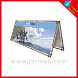 Bannière de cadre en PVC haute qualit pour une bonne publicité