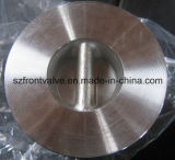 Wafer Single Disc Swing Check Valve