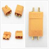 """Xt30 Bullet Plug RC RC Conector de batería Batería Lipo"""""""