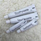 OEM van de Belevingswaarde van het Hotel van de tandpasta Fabrikant 2