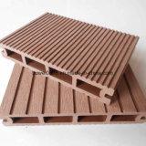 Chinees hout Plastic Samengestelde Decking
