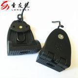 Китайская машина запасных частей машины тканья закручивая разделяет Lappet (dB6A, DC01, DC02, DC03, DC04 etc.)