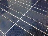 panneau solaire de 120W Polysrystalline