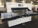 프로그램 Control Paper Cutting Machine /Paper Cutter 또는 Guillotine 115s