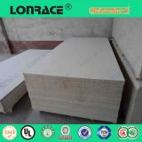 China Wholesale Perforated Calcium Silicate Board