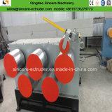 Линия штрангя-прессовани планки упаковки металла любимчика PP/производственная линия связывать