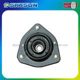 Soporte de soporte de suspensión Soporte de amortiguador de Toyota (48609-22030)