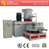 De Bovenkant van het ontwerp verkoopt Industriële de Mixer van de Mixer van de Hoge snelheid