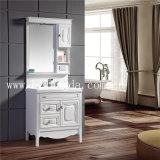 PVC 목욕탕 Cabinet/PVC 목욕탕 허영 (KD-6004)