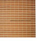 Ciechi di bambù di bambù/del tenda di rotolamento