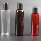 Fabrik-direkt Qualitäts-Plastikschutzkappe (NCP01)