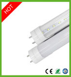 Tubos LEDs 관
