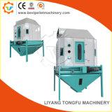 ステンレス鋼の飼料の冷却機械