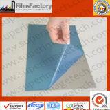 HDPE Films voor de Bladen en het Roestvrij staal van het Aluminium