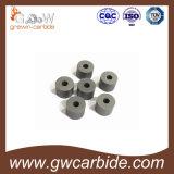 Hartmetall-stempelnde Formen Yg15c, Yg20c, Yg25c