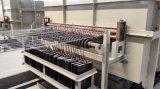 Fornace a gas di Austenitization del filo di acciaio