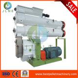 Geflügel führen Pelletisierung-/Herstellungs-Granulation/Granulierer-/Pelletisierer-Gerät